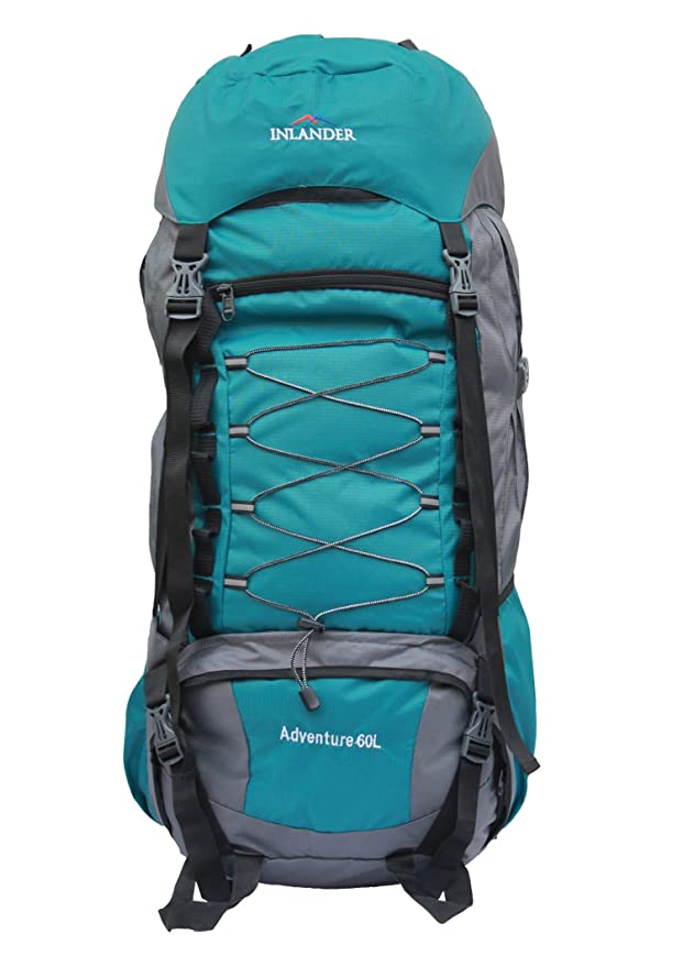 9 Affordable & Durable Rucksacks Under ₹ 3000 (With Buying Guide) 7