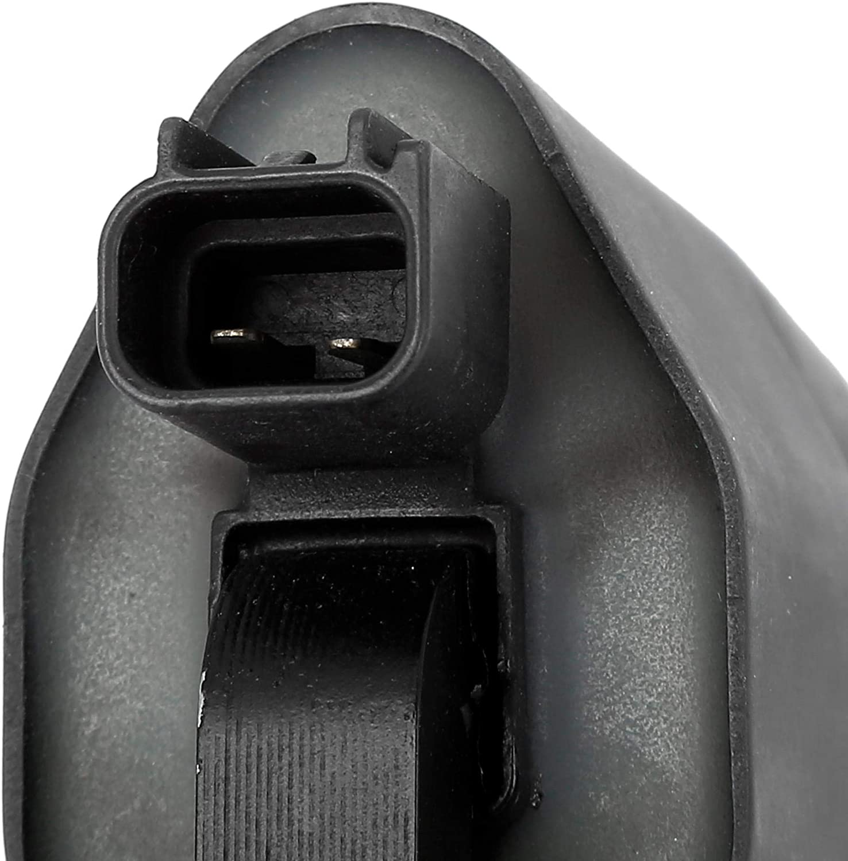 X AUTOHAUX Auto Parts Ignition Coils 33410-60E00 Repair Replacement for Suzuki