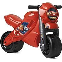 FEBER- Motofeber 2 Cars 3, Famosa 800011302