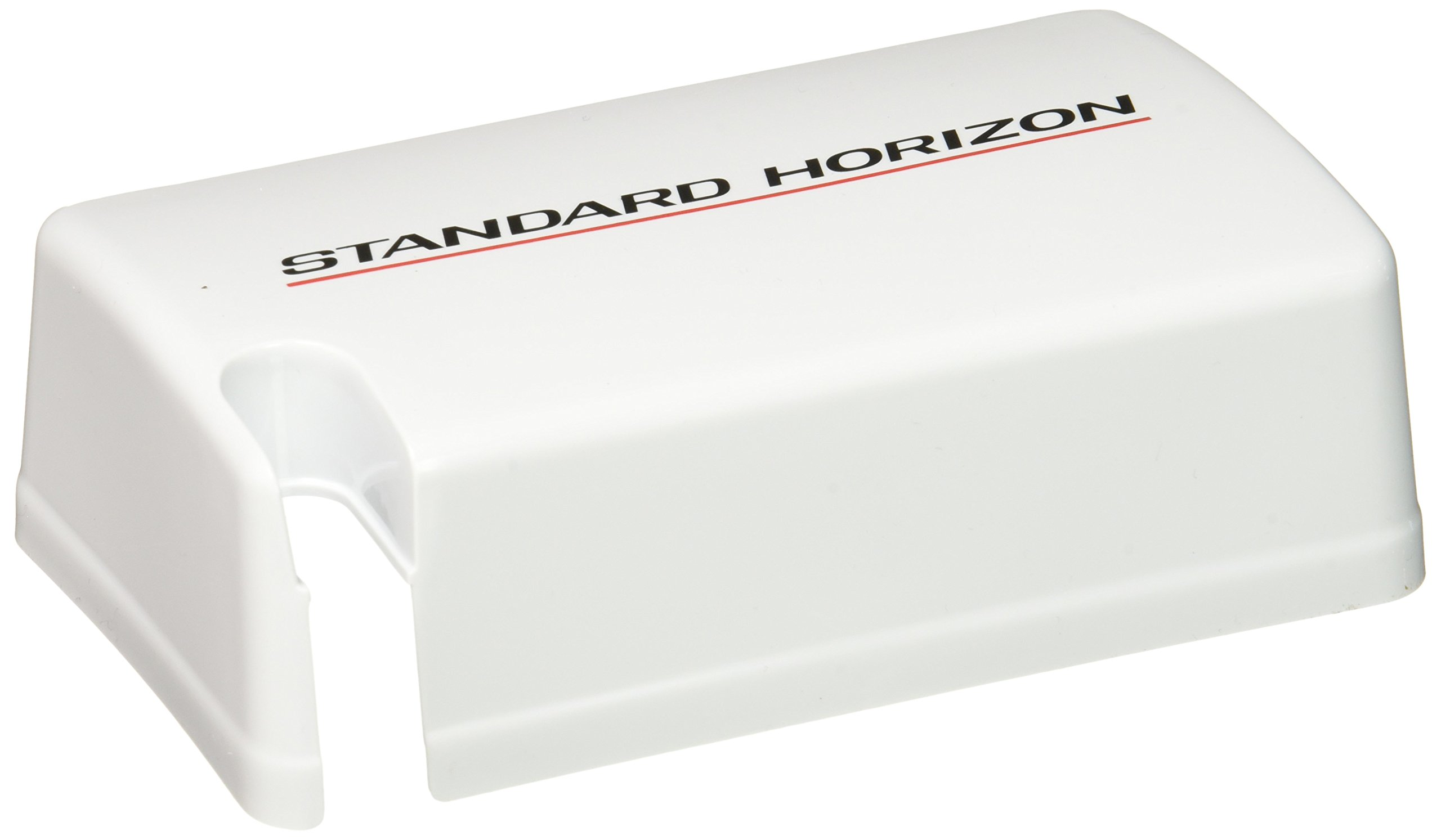 Standard Horizon HC1600 Rain/Dust cover for GX1600 Explorer Marine VHF