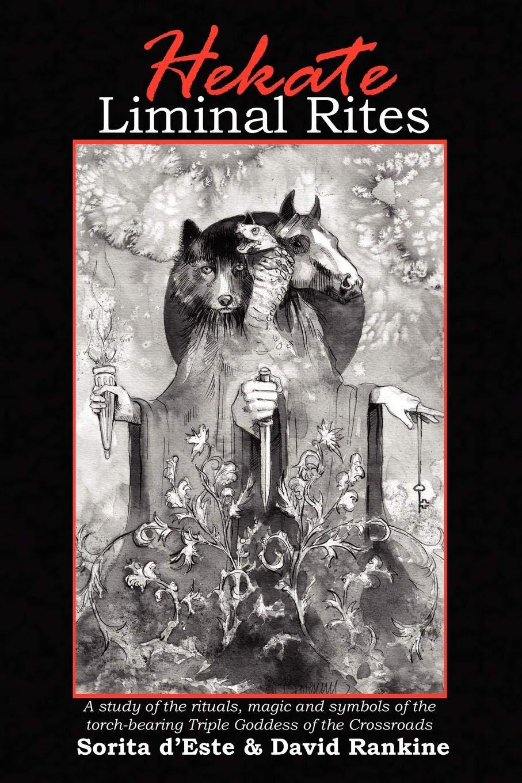 Magical rites rituals 35