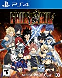 Fairy Tail - PlayStation 4