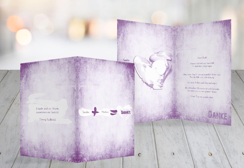 Kartenparadies Danksagung für Hochzeitsgeschenke Hochzeit Dankeskarte Du  Ich Ich Ich  Liebe 2, hochwertige Danksagungskarte Hochzeitsglückwünsche inklusive Umschläge   20 Karten - (Format  105x148 mm) Farbe  Matschgrün B01NCXQ59J   Sonde d7c48b