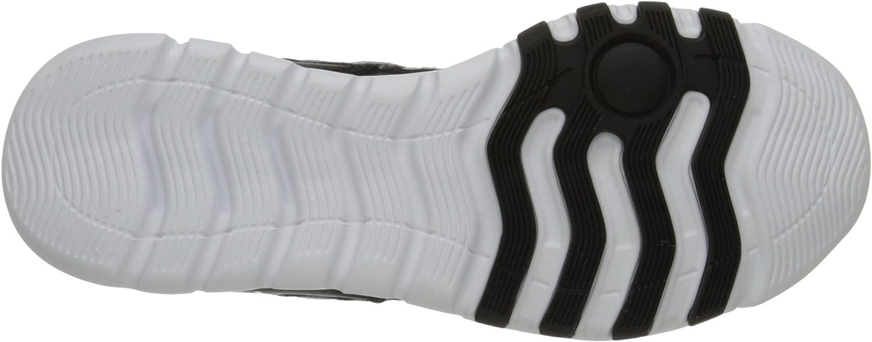 Reebok Mens Sublite Train RS 2.0L Training Shoe