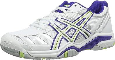 ASICS Gel Challenger 9, Scarpe da Tennis Donna