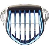 Braun pettine testina rasoio barba Cruzer 2 3 4 5 6 Z40 Z50 Z60 2778 5734 5730