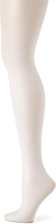 100D Glossy Super Shiny Pantyhose Cheerleader Hooters Dancer Uniform Stockings J