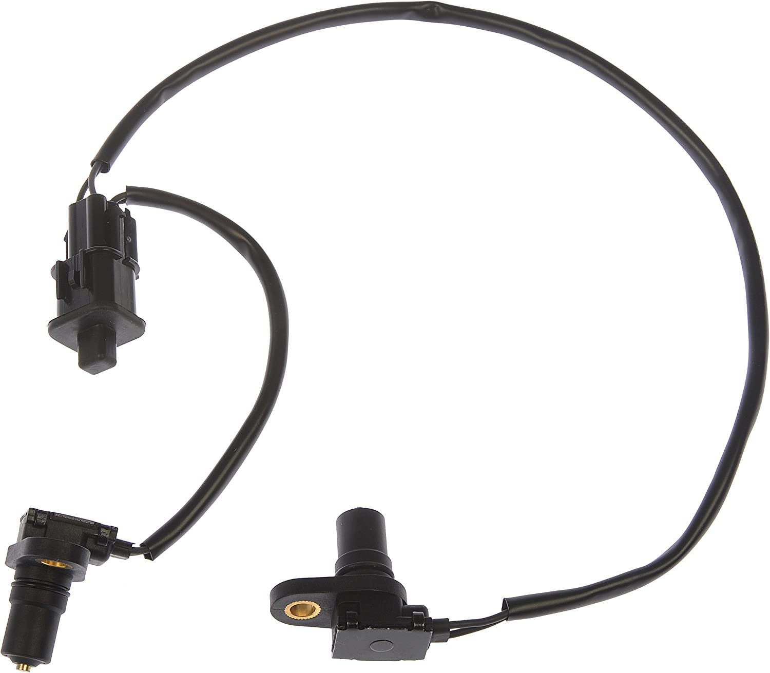 Dorman 917-609 Transmission Speed Sensor for Hyundai Elantra//Tiburon