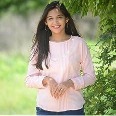 Harsha Sheelam