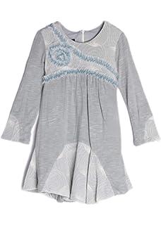 a3f2c520b98 Amazon.com  Isobella   Chloe Fall Dresses - Casual Top Shirt Tunuc ...
