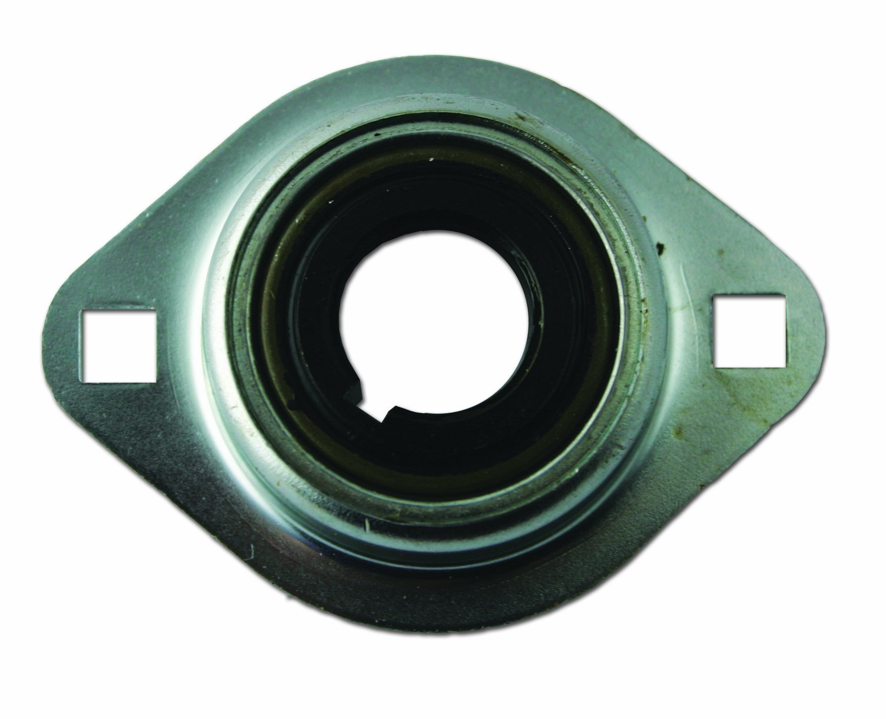 Murray 761508MA Bearing And Retainer Assembly by Murray
