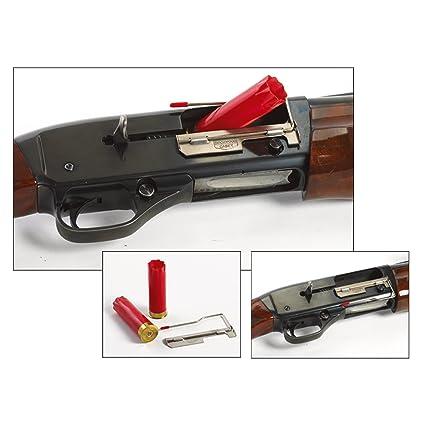 BW Casey Save-It 12 Gauge Semi-Auto Shotgun Shell Catcher