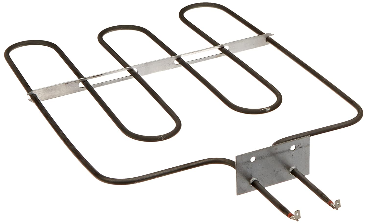 Frigidaire 318255606 Range/Stove/Oven Broil Element