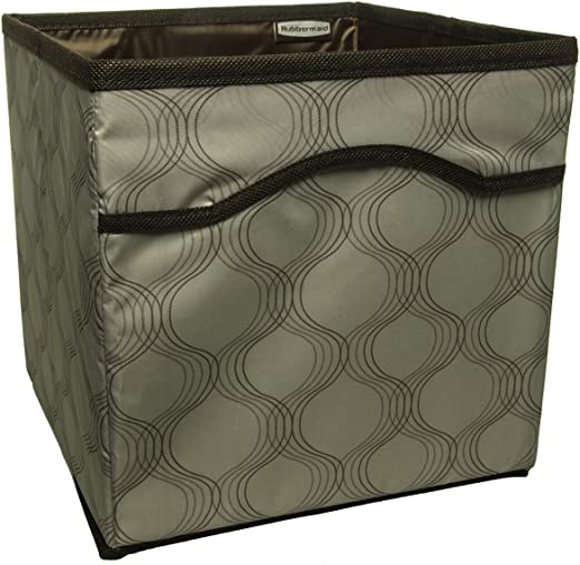 Rubbermaid  product image 5