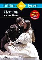 Bibliolycée - Hernani Victor