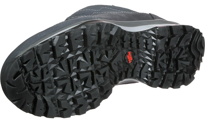 Hanwag Robin Light ll Scarpe da Escursionismo Donna Blu Marine Calzature