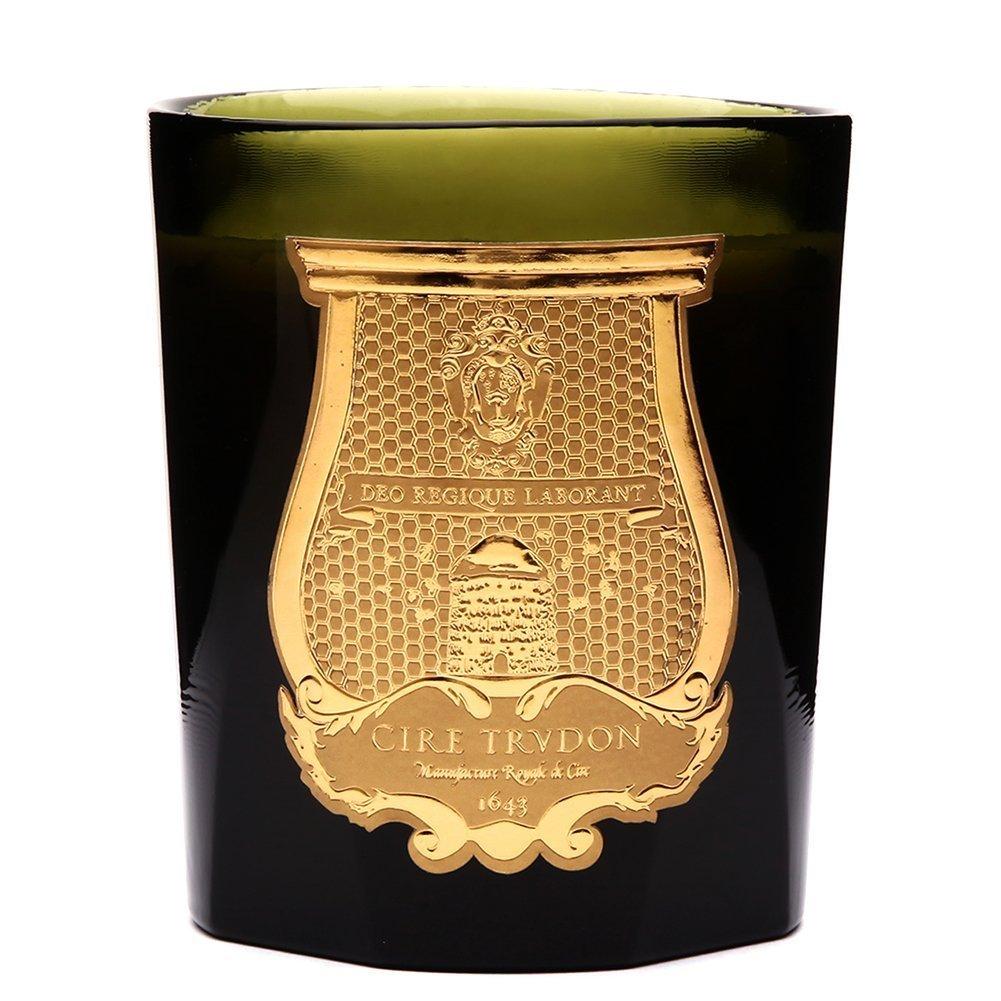 Cire Trudon Classic Candle Prolétaire PRO/08/TRU
