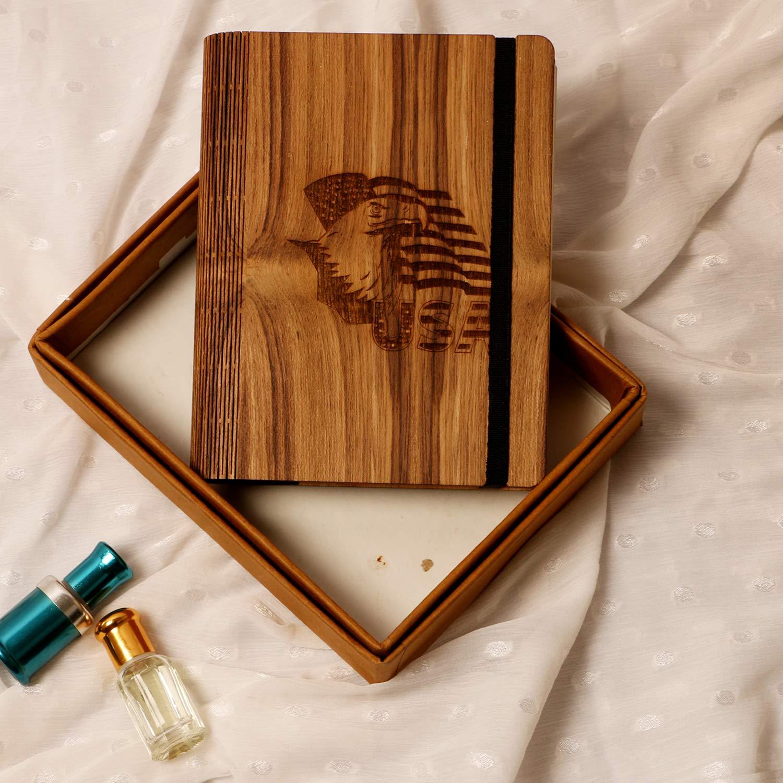 Amazon.com: Sharma Handicraft hecho a mano vintage ...