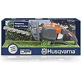 Husqvarna Spielzeug Heckenschere - Kindergartenspielgerät