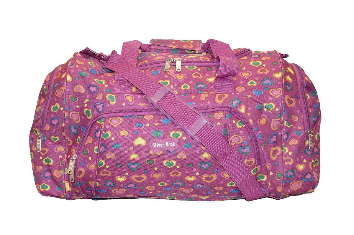 sac de voyage bagage à main