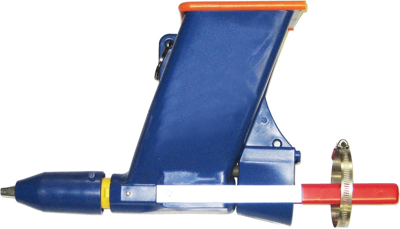 Bon 14-188 - Aplicador de mortero de gran velocidad sin broca