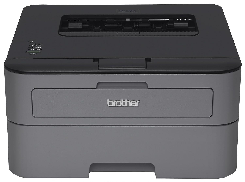 Brother HL-L2320D Mono Laser Printer