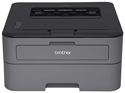 BROTHER NC-8000 DRIVERS FOR PC