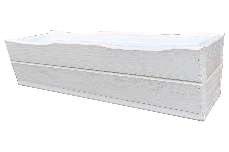 Business e Messaggio Biglietti Inerra Piccolo Buste Bianche Pack of 300 11 x 7cm per Fiorista