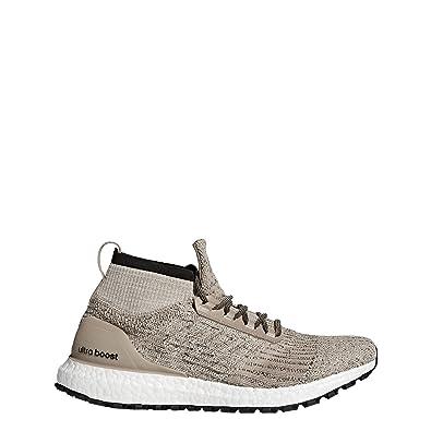wholesale dealer f744f 099b6 adidas Men's Ultraboost All Terrain Running Shoe
