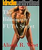 The Billionaire's FUTA secret
