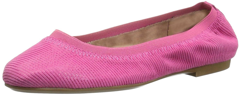 トップ [Aerosoles] レディース B01N4IOLVL 5 B(M) B01N4IOLVL US|Dark Pink Suede Dark Dark Pink Pink Suede 5 B(M) US, スイーツプレミアム:ef77f4fd --- egreensolutions.ca