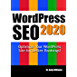 Wordpress SEO 2020: Optimize Your WordPress Site for Better Rankings! (Webmaster Series Book 4) (English Edition)