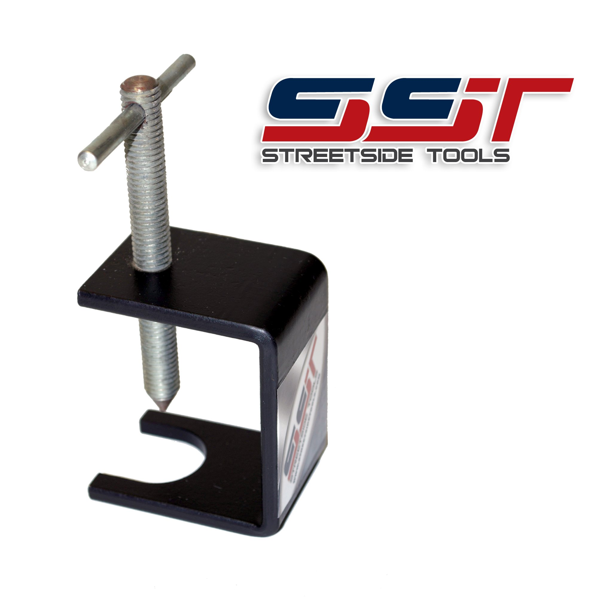 Streetside Tools SST-1071-A - GM - Direct Clutch Accumulator Piston Remover/Installer Transmission Tool