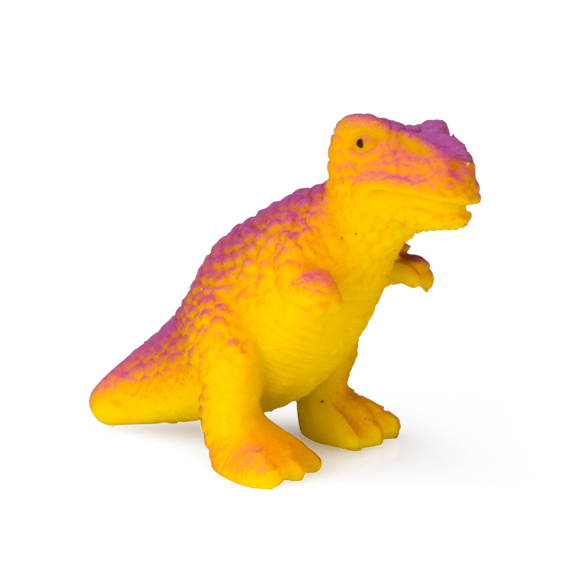 Animal Planet Grow Eggs- Dinosaur - Hatch and Grow Three Different Super-Sized Dinos (Series 1) by Animal Planet (Image #2)
