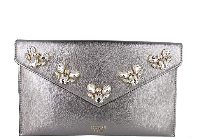 Borsa Guess Pochette nuova idea regalo