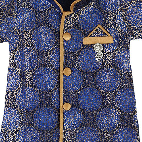 Ihram Kids For Sale Dubai: Children Ethnic Wear Clothing For Baby Boys Traditional