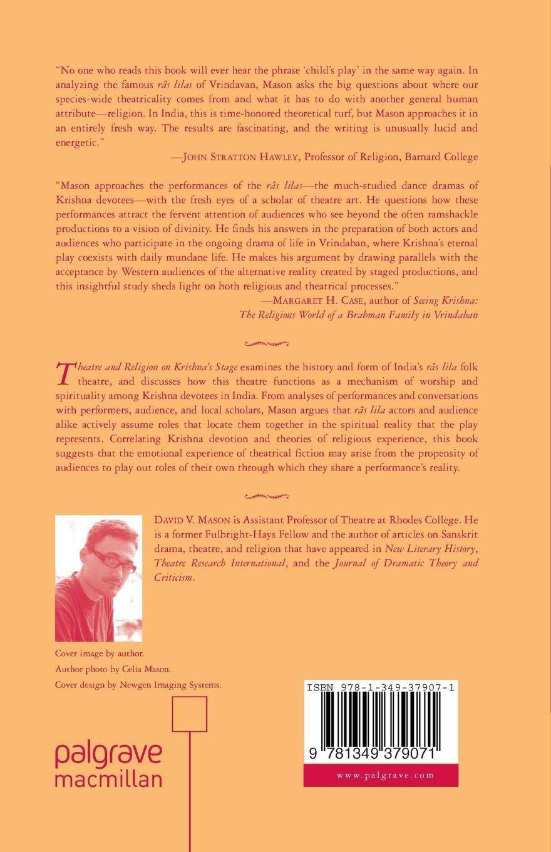 The Ubiquitous Śiva: Somānanda's Śivadṛṣṭi and His Tantric Interlocutors – By John Nemec