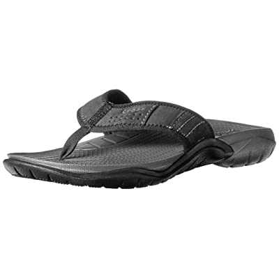 Crocs Men's Swiftwater Flip | Sandals