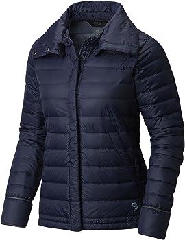 Mountain Hardwear PackDown Women's Jacket