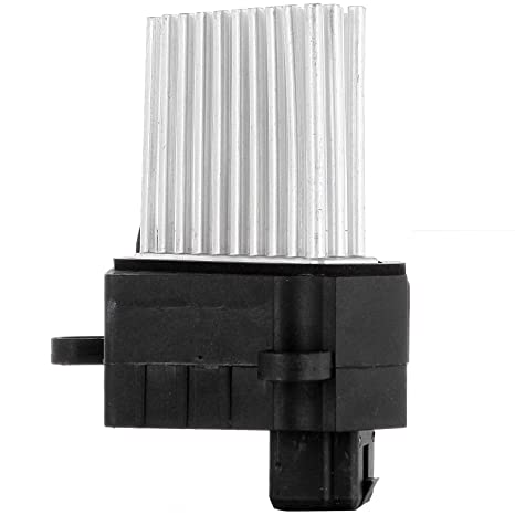 heater blower motor fan resistor air conditioning replacement parts eccpp  fit for 2000-2000 bmw