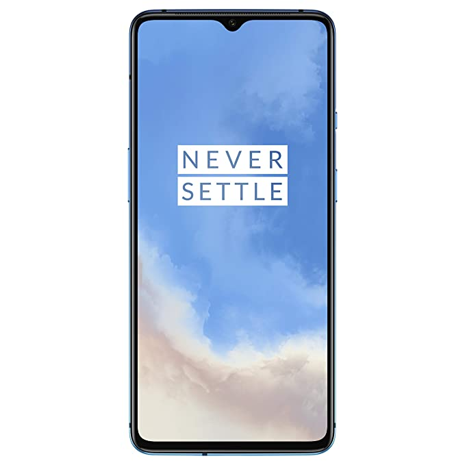 Best value for money phone of the year 2019 oneplus 7t with best camera, 90hz display, great performance at best price