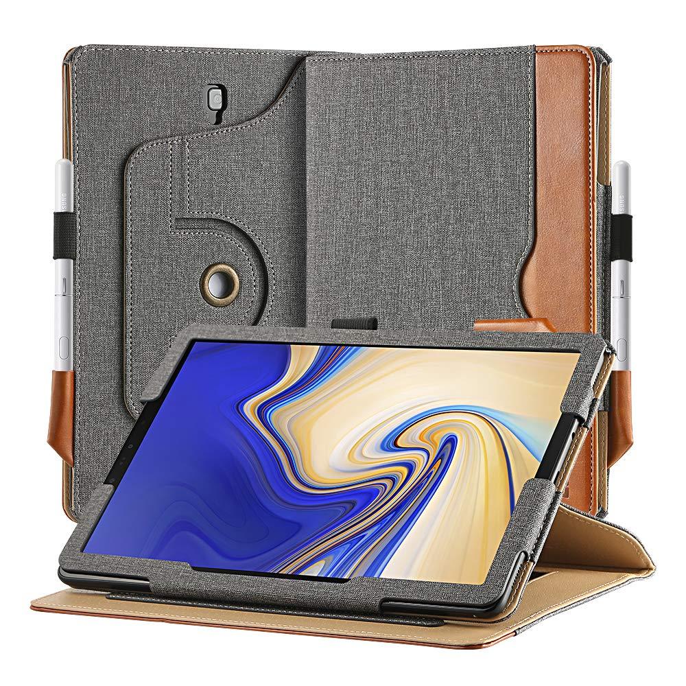 Funda Samsung Galaxy Tab S4 10.5 EASYACC [7KCTWJ4N]