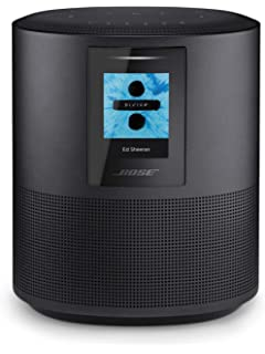 Acoosta Uno ABTPKW High Fidelity Speakers With Built In - Abt speakers