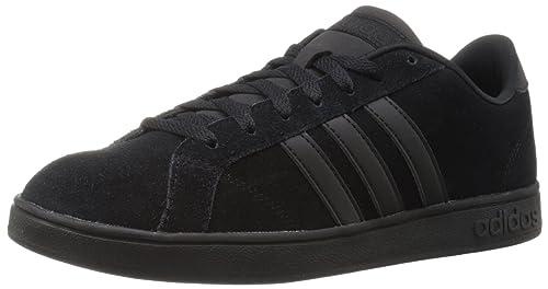 adidas NEO Baseline Scarpe: Adidas: Amazon.it: Scarpe e borse