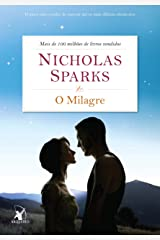 O milagre eBook Kindle