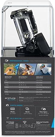 GoPro CHDSX-301 product image 6