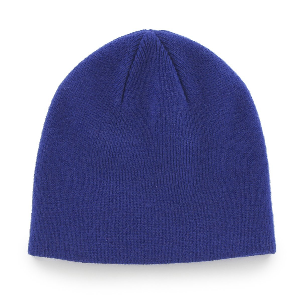 Amazon com: '47 Brand St  Louis Blues NHL Beanie Beany Hat
