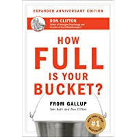 Rath, T: How Full Is Your Bucket? Anniversary Edition