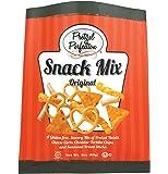 Pretzel Perfection GF Original Snack Mix 6pk Box