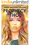Prophecy of Thol